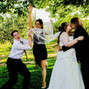 Hidden Gem Weddings 9