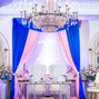 The wedding of Mary Wm and Princess Decor & Gifts 4
