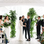 The wedding of Jade and Weddings By Wayde 9