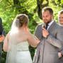 The wedding of Kristin Danieli and Weddings By Wayde 8