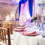 The wedding of Mary Wm and Princess Decor & Gifts 6
