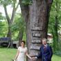 Elope Niagara's Little Log Wedding Chapel 9