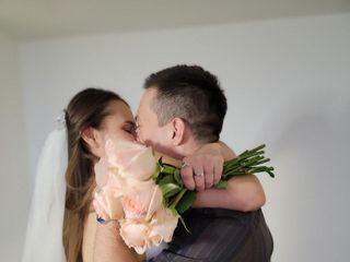 Celebrate the Love - Juliana Belinko 3