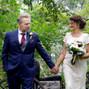 Elope Niagara's Little Log Wedding Chapel 10