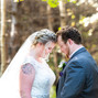 The wedding of Hannah Singer and Canmore Photography 8