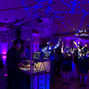 The wedding of Denis Beaulieu and West Coast DJ Services 9