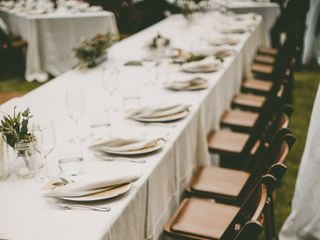 Savoury City Catering & Events 4