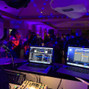 The wedding of Denis Beaulieu and West Coast DJ Services 10