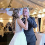 The wedding of Karry-Anne Godden and DJ XTC Entertainment Services 9