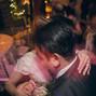 The wedding of Eduvina Marano and Tremendous Sound Productions 7