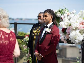 GTA Wedding Officiants 2