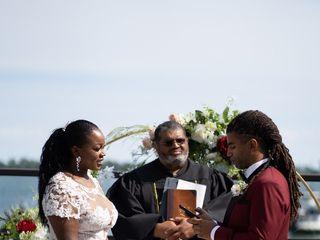 GTA Wedding Officiants 3