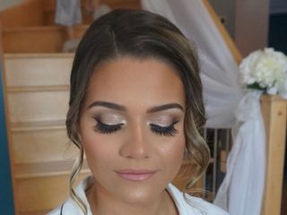 Tally's Beauty and Makeup Services 2