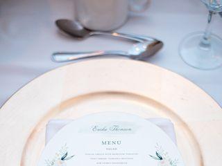 Paper Panache Invitations & Design Ltd. 1