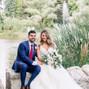Purple Tree Wedding Photography 6
