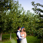 The wedding of Karmyn and Life & Love Photography 10