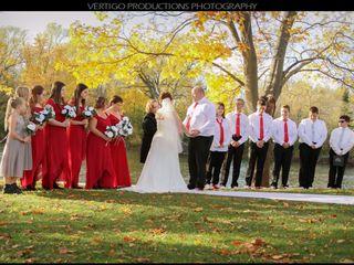Royal Weddings Ottawa 2