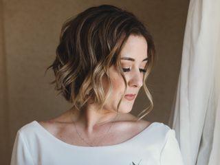 Jennie Ross Bridal 1