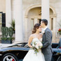 The wedding of Laura Bo and Mango Studios 20