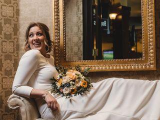 Jennie Ross Bridal 3