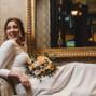 Jennie Ross Bridal 8