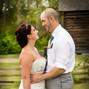 Ashlee Marissa Photography 5