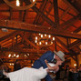 The wedding of Private User and Alpine Peak Photography 2