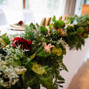 The wedding of   and By Francesca, xo Weddings 6