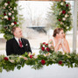 The wedding of   and By Francesca, xo Weddings 7