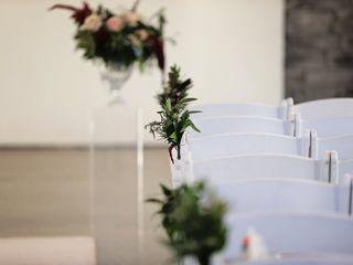 By Francesca, xo Weddings 4