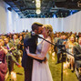 The wedding of Vanessa Voisard and Callum Pinkney Photography 10