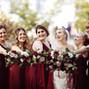 The wedding of Klara A. and By Francesca, xo Weddings 11