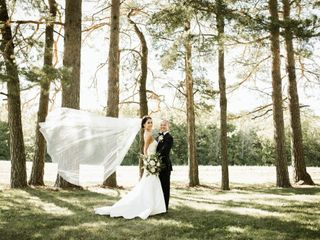 Perfect Planners Wedding & Events 2