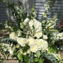 Hailly Lucas Floral Design 16