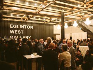 Eglinton West Gallery (EWG) 1