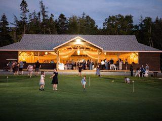 Dundee Resort & Golf Club 1