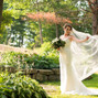 The wedding of Danielle Warren and J E M M A N | photography 2