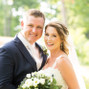 The wedding of Danielle Warren and J E M M A N | photography 3