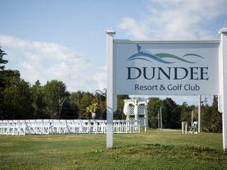 Dundee Resort & Golf Club 3