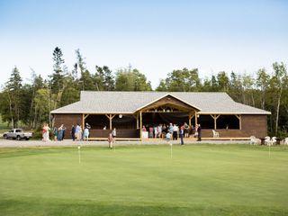 Dundee Resort & Golf Club 4