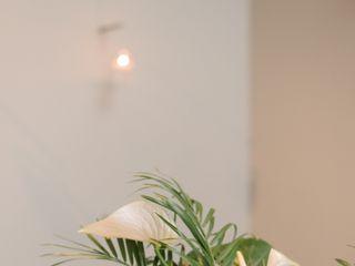 BOTANY {floral studio} 3