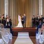 Meaningful Ceremonies 12