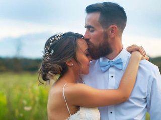 Kathi Robertson Weddings 4