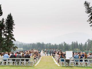 Rockies + Rosé Events 1