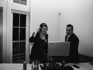 DJ Charlie Clean - Custom Events 2