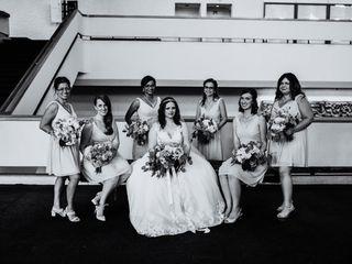Madeline's Weddings & Events 7
