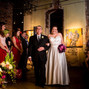 The wedding of Ana Luiza and James Paul Correia Photography 18
