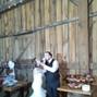 the barn 16