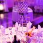 Paradise Banquet Hall 5