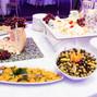 Paradise Banquet Hall 6